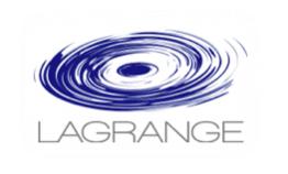 Laboratoire Lagrange
